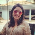 Go to the profile of Isabella Tavares