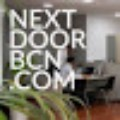 Go to the profile of Next Door Bcn