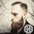 Go to the profile of 80 Beards