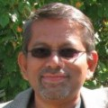 Go to the profile of S. Parthasarathy
