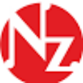 Go to the profile of NZ Outlet