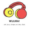 Go to the profile of Wulira!