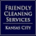 Go to the profile of Friendly Cleaning Service