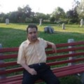 Go to the profile of Gheorghe Andrei