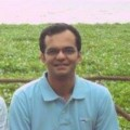 Go to the profile of Anand Prabhudesai