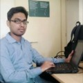 Go to the profile of Arshad Syed