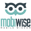 Go to the profile of mobiwise
