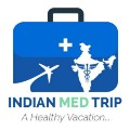 Go to the profile of Indianmedtrip Healthcare