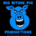 Go to the profile of Big Biting Pig