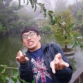 Go to the profile of Hung-Tao Hsieh