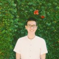 Go to the profile of Viet Quang Nguyen