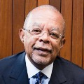 Go to the profile of Henry Louis Gates Jr