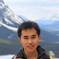 Go to the profile of Alfred Lin