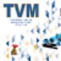 Go to the profile of TVM Thermal Valve Manufacture