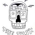 Go to the profile of The Tusk