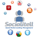 Go to the profile of SOCIALiTELL