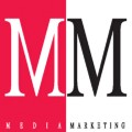 Go to the profile of Media Marketing (be)