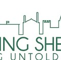 Go to the profile of Storying Sheffield