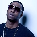 Go to the profile of Vince Valholla