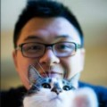 Go to the profile of Arthur Leung