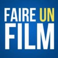 Go to the profile of Faire Un Film