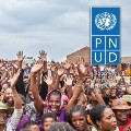 Go to the profile of PNUD Madagascar