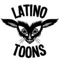 Go to the profile of Latino Toons