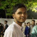 Go to the profile of Bhavesh Raut