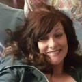 Go to the profile of Stacye Linn