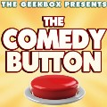 Go to the profile of The Comedy Button