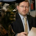 Go to the profile of Grover Norquist