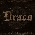 Go to the profile of DRACO ROSA