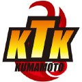 Go to the profile of KTK_kumamoto