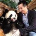 Go to the profile of David P. Cheng
