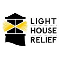 Go to the profile of Lighthouse Relief