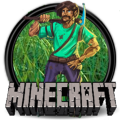 Go to the profile of MiineCraft