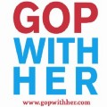 Go to the profile of GOPWithHer