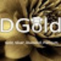 Go to the profile of DGoldBuyer.in
