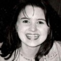 Go to the profile of Amy Rydberg