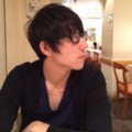 Go to the profile of Kentaro Takahashi