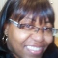 Go to the profile of Stacey Williams