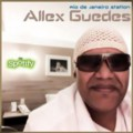 Go to the profile of Allex Guedes