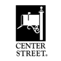 Go to the profile of CenterStreet