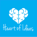 Go to the profile of Heart of Ideas