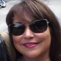 Go to the profile of Constance Bell