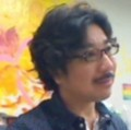 Go to the profile of 伊藤 一郎