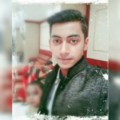 Go to the profile of Ujjwal Bhardwaj