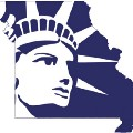 Go to the profile of NARAL Missouri