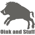 Go to the profile of OinkAndStuff