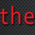 Go to the profile of thewebsite.co